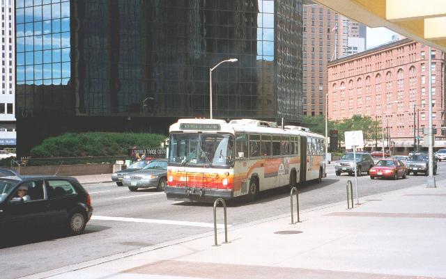 3271-01.jpg